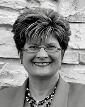 Sherry Bolinger - Regional Media Sales Executive | Hoffmann Publishing Group